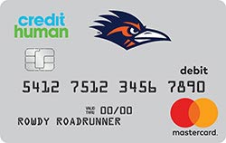 spurs debit card